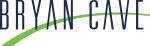 BC Logo - 2014 (281C & 368C) Large