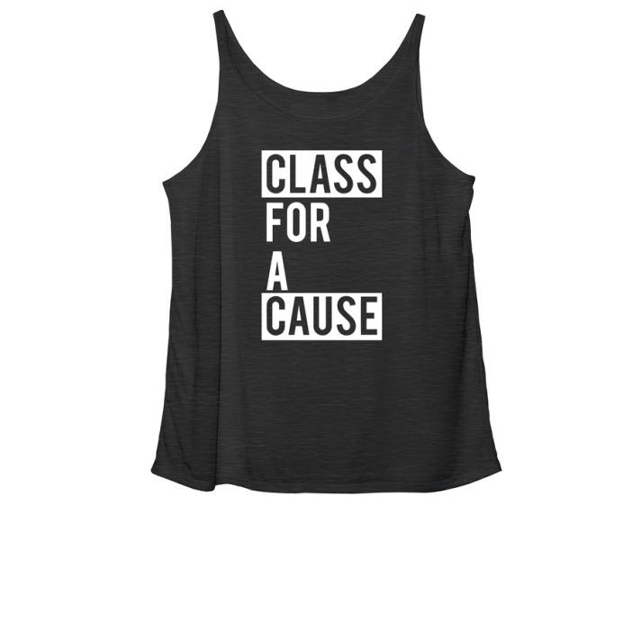 C4AC Shirt